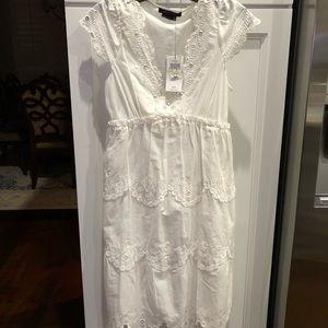 BCBG Size 4 Dress